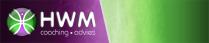 logo HWM Coaching (Olaf)
